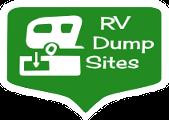 RV Dumpsites
